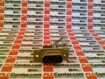 MCM ELECTRONICS 8639