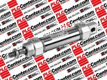 SMC CDM2L32-300A-H7BL