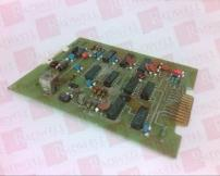 ROCKWELL COLLINS 635-0657-001
