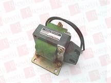 GENERAL ELECTRIC CR9500B100B2A