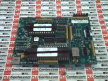 XYCOM 95212B-001