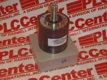 SIPCO MP080S006-15CT-B8S0-S-00