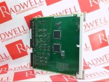 GENERAL ELECTRIC FC9600MDM1-I02