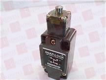 DANAHER CONTROLS EA530-14700