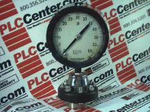 ASHCROFT 45-1279SL-02L-60-50101SS02TXCGXYT