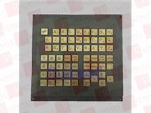 FANUC A02B-0261-C168