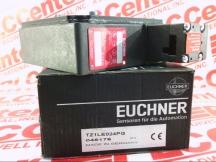 EUCHNER TZ1LE024PG