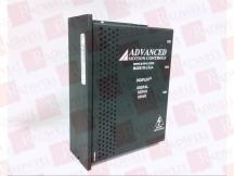 ADVANCED MOTION CONTROLS DR101EE30A40NACB