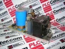 ISSC PR102-A1