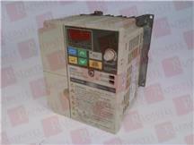 OMRON 3G3MV-A4007