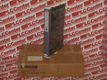 SCHNEIDER ELECTRIC AM-M909-002