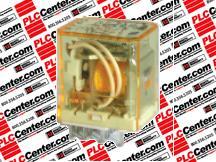 RK ELECTRONICS RY2S-UAC12V