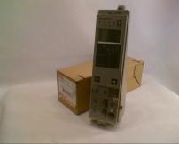 SCHNEIDER ELECTRIC 33073