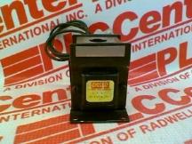 DETROIT COIL 9-10CM-D56