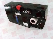 KMC CONTROLS BAC-7001