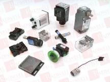 LEHNER OPTOELECTRONIC LSR15010HDF4K601