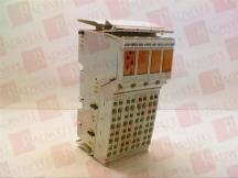 DANAHER CONTROLS KSVC-104-00441-U00