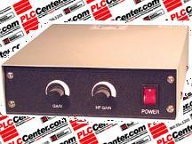 MCM ELECTRONICS 82-8870