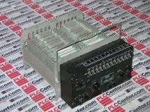 MULTI AMP 35201