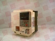 GENERAL ELECTRIC 6KAF323002MSA1