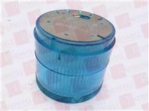 SCHNEIDER ELECTRIC XVA-C461