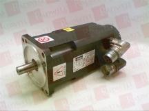 PARKER AC-MHM-0220-4/1-6-GW