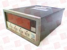 GENERAL ELECTRIC DPI-282