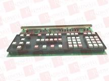 FANUC A20B-0005-0860