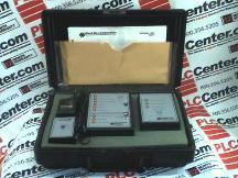 BLACK BOX CORP TS017B