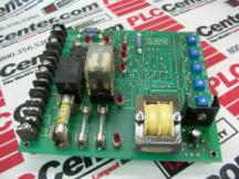RK ELECTRONICS B-1764