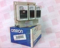 OMRON 61F-G1N-AC120/240
