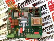 SCHNEIDER ELECTRIC 029.087-150
