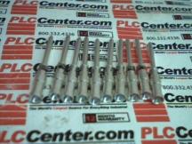 EPIC CONNECTORS 13162100