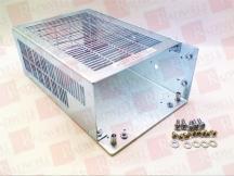 ARTESYN TECHNOLOGIES NFS110C