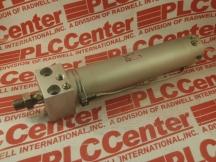 SMC CDG1RA50-200-B73