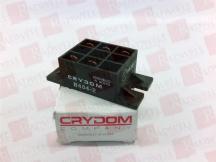 CRYDOM B484-2