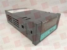 GEFRAN 2300-SX2-3R-1-S