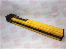 SICK OPTIC ELECTRONIC AGSE-450-1211