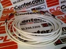 AT&T 920H39-118