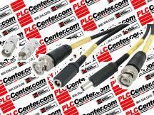 MCM ELECTRONICS 24-9675