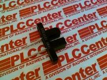 LG PHILIPS ECG-3101