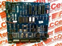 ECI 1021