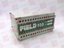 FIELD 912-M2