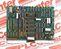 BARCO AUTOMATION A569260