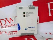 LANTRONIX UDS100-01