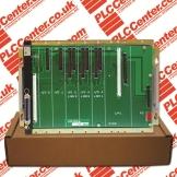 OMRON 3G2A5-BC051