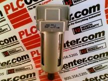 SMC AFM40-N06D-Z