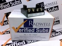 RADWELL VERIFIED SUBSTITUTE 75D73070GSUB