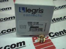 LEGRIS 02051300
