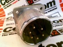 SPX S130650
